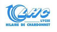 chartecc.jpg