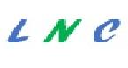 Logo lnc.png