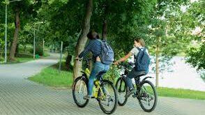 vélo.jfif